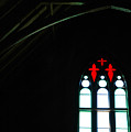 Church Windows by LeeAnn McLaneGoetz McLaneGoetzStudioLLCcom