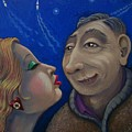 Cid Meets Lorain by Marjorie Hause