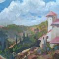 Cielo Villa by Bryan Alexander