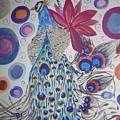 Colored Inocence by Kyara Vitro