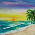 Colorset by Patti Bean