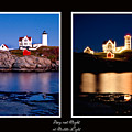 Combined Nubble by Greg Fortier
