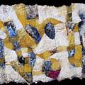 Composition2 by Ronex Ahimbisibwe