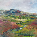 Connemara I by Niamh Slack