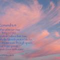 Conundrum by Ann Horn
