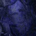 Copious Blue by James Barnes