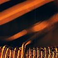 Copper Wirework. by Catt Kyriacou
