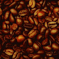 Costa Rican Coffee by LoungeMode Productions