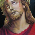 Crown Of Christ by Unique Consignment