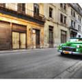 Cuba 02 by Marco Hietberg