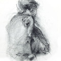 Dancer - Tender by Christopher Williams
