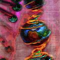 Dangling by Neva Spell
