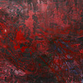Dark Light by Michelle Teague