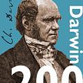 Darwin 200 by Steve Wyburn