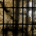Death As Shadow by Steve Parrott