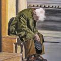 Despair by Maris Sherwood
