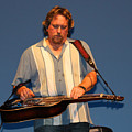 Dobro King by Wild Expressions Photography