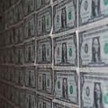Dollars by Rob Hans