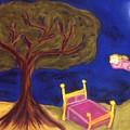 Dream Weaver by Christine Crosby