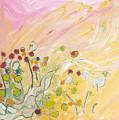 Early Summer Winds by Christine Alfery