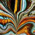 Earth Bloom by Tim Allen