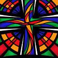 Easter Sunday by Shevon Johnson