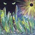 Eclipse by Tony Rodriguez