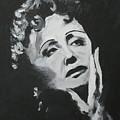 Edith by Zhanna Diachenko