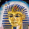 Egyptian Mysteries by Morten Bonnet