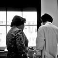 Ekg Lab 1976 University Of Chicago by Joseph Duba