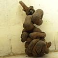 Erotica by Sachin