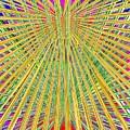 Eternal Loom by Tim Allen