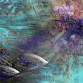 Fantasy Fish by Gae Helton