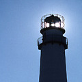 Fenwick Island Lighthouse by Skip Willits