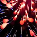 Fire Tadpole K860 by Yoshiki Nakamura