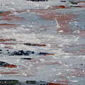 Flooding by Stefan Maguran