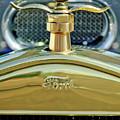 Ford Boyce Motometer 2 by Jill Reger