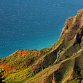 From The Hills Of Kauai by Debbie Karnes