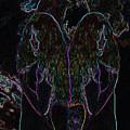 Gemini by Melody Crighton