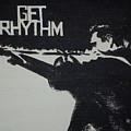 Get Rhythm by Pete Maier