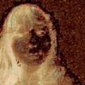 Ghost Girl by J Riley Johnson