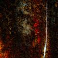Golden Texture by Grebo Gray