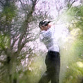 Golf Trophee Hassan II In Royal Golf Dar Es Salam Morocco 05 by Miki De Goodaboom