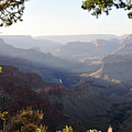 Grand Canyon 3 by David Arment