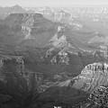 Grand Canyon National Park Ll by Hideaki Sakurai