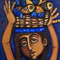 Gratefulness by Claudia Padilla