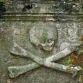 Grave Business 2 by Robert Joseph