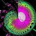 Green-magic-wheel by Ramon Labusch