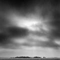 Gulf Of Bothnia Variations Nr 15 by Jouko Lehto