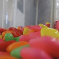 Gum Machine by WaLdEmAr BoRrErO